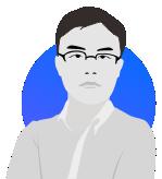 Livio Peng
