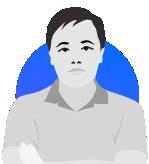 Davis Cheng